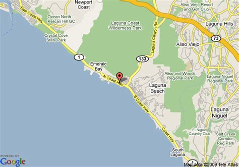 Laguna Shores, Laguna Beach Deals   See Hotel Photos   Attractions Near Laguna Shores
