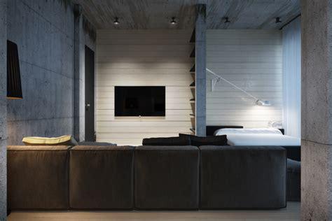 dynamic modern designs from igor ตกแต งภายในโทนส เทา ป กระเบ องลายห นอ อนงดงาม