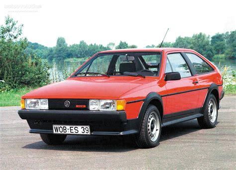 volkswagen scirocco 1990 volkswagen scirocco specs 1981 1982 1983 1984 1985