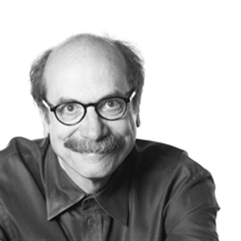 design thinking kelly david kelley on designing curious employees