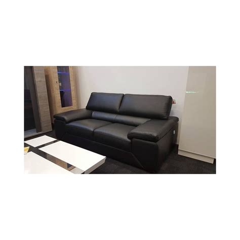 sofas fast delivery uk toronto 2 seater leather sofa ex display sofas sena
