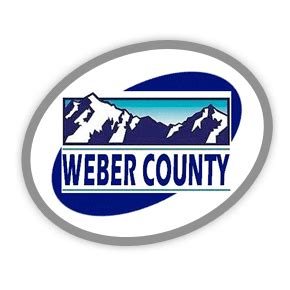 Weber County Property Records Ranch Model Home 781 E Cann Rd