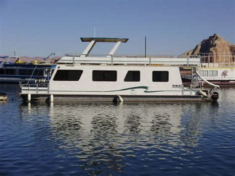 boat trader lake powell boats for sale lake powell marinas autos post
