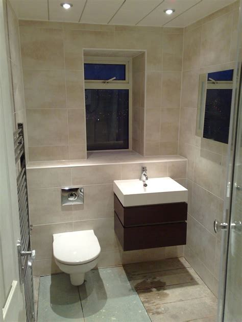 bathtub and toilet backing up 17 best images about bathrooms on pinterest toilet
