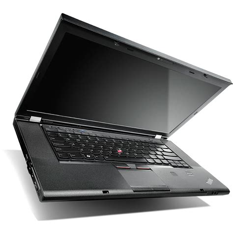 Laptop Lenovo Thinkpad T530 lenovo thinkpad t530 2392 4bu 15 6 quot notebook 23924bu b h
