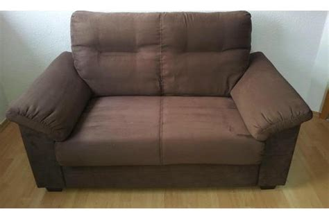 knislinge sofa reviews boulee rakuten global market ikea ikea sofa loveseat