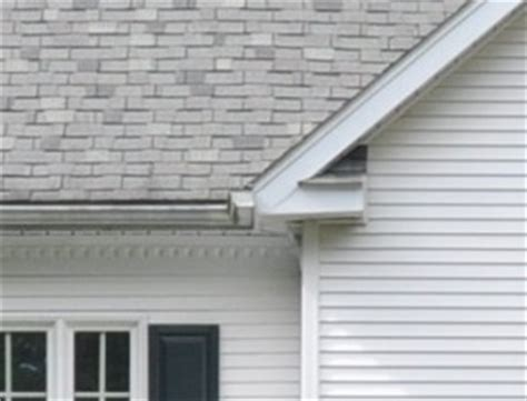 Gable Cornice revitcity gable return cornice