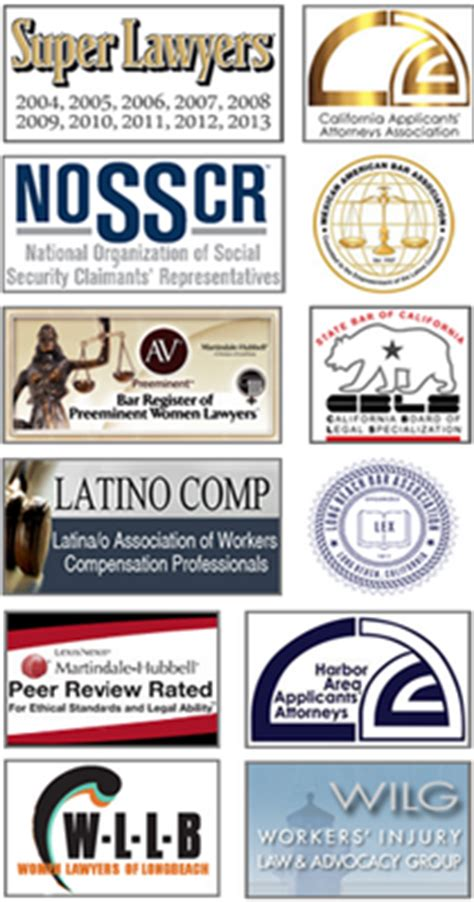Social Security Office West Los Angeles by Workers Compensation Lawyers Los Angeles Area 171 Cantrell