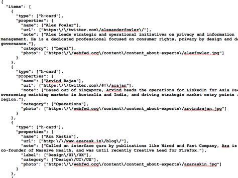 format date javascript json javascript datetime formats phpsourcecode net