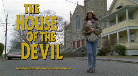 the house of the devil terrorphoria the top 5 horror movies concerning connecticut