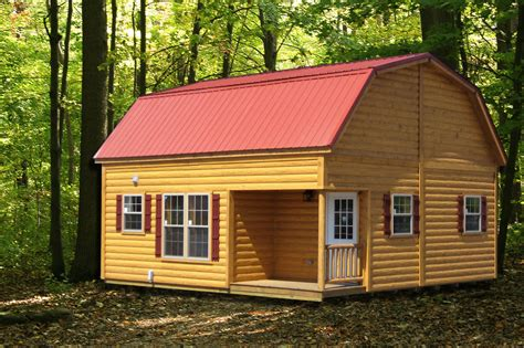 gambrel cabin plans 100 gambrel style waterfront dewitt jones realty gambrel