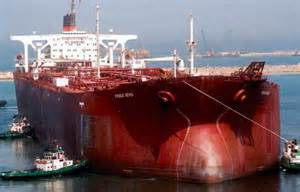 When Was World Built The Top Ten Largest Tankers Built Petro Global News