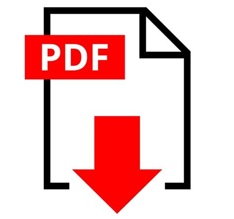 pdf with pictures pdf icon pictures to pin on pinsdaddy