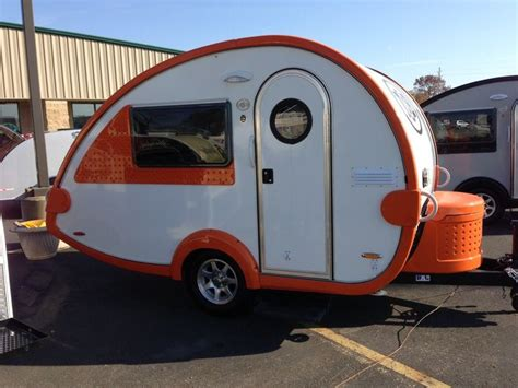 teardrop cer with bathroom teardrop trailers with bathroom 28 images teardrop