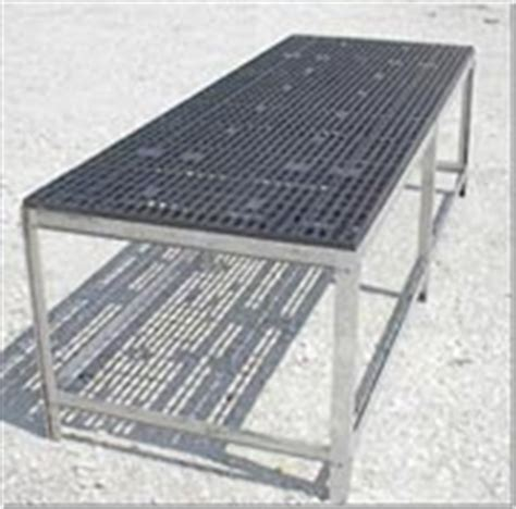 aluminum greenhouse benches greenhouse accessories watering systems plant benches