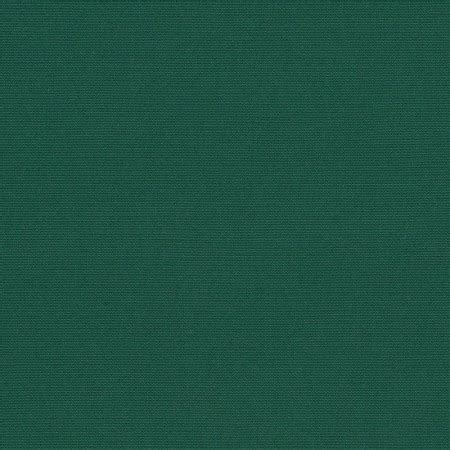 forest green upholstery fabric forest green 4637 0000 sunbrella fabric