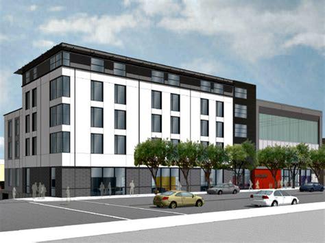 the washington center housing sf misses target still lacks plan for creating homeless youth housing hoodline
