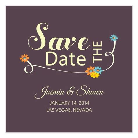 electronic save the date template 97 electronic save the date cards ukran