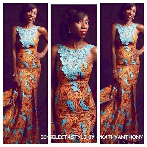 2015 latest ankara dress styles ankara bella naija latest style 2015 aso ebi styles