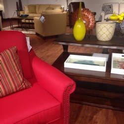 the sofa store 11 reviews furniture stores 1125