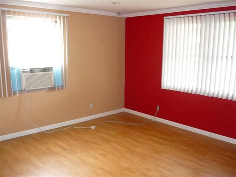 painting walls 2 different colors living room paint two different colors home combo