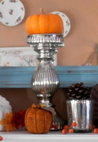 fall home decorating ideas quick and simple 183 storify a quick and easy autumn decorating ideas and home inspired