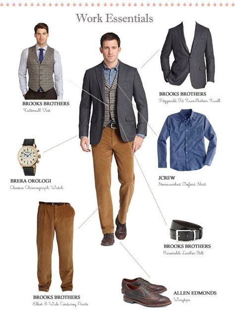 P Da Casual s business casual fashion search