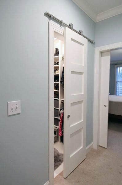 top   closet door ideas unique interior design ideas