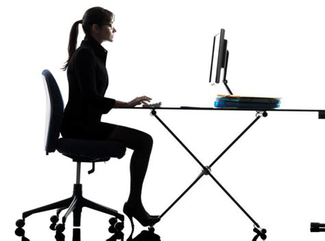 sitting increases disease risk and exercise may not