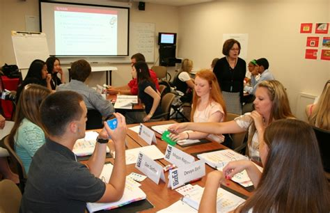 Rutgers School Of Business Camden Mba Program by Summer Program At Rutgers Camden Gives High School