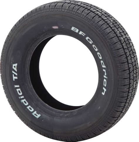 Raised Letter Tires 1985 Chevrolet Truck Parts Wheel And Tire Tires Raised White Letter Tires Classic Industries