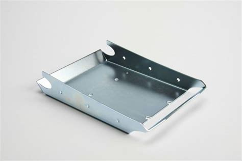 Machine Around Pan Stainless Steel 304 Jp small parts manufacturing