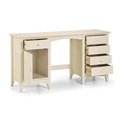 Cameo Bedroom Furniture Cameo Dressing Table