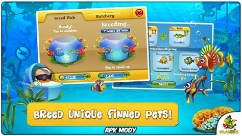 pocket money apk pocket fishdom 1 0 8 money mod apk 187 apk mody android mod apk