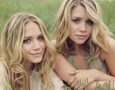 17 best images about olsen twins on pinterest just love