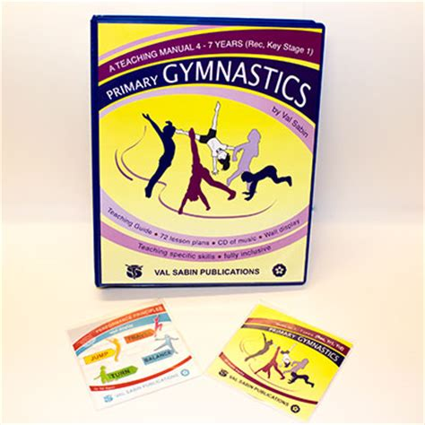 detailed gymnastics floorwork unit of work yr 7 lesson plans val sabin primary school gymnastics reception and ks1