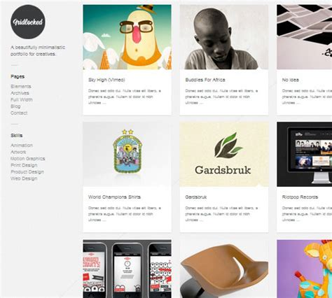 wordpress themes gallery free download gallery wordpress themes free download neoncollections
