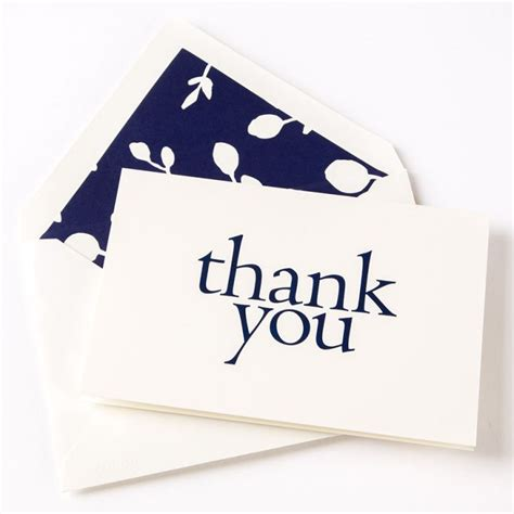 thank you letter message do s and dont s of unforgettable thank you notes