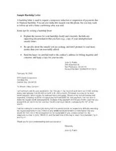 Government Hardship Letter Hardship Letter Pdf Fillable Fill Printable Fillable Blank Pdffiller