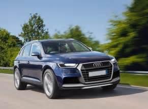 2016 audi q5 hybrid engine release date suvs 2017 2018