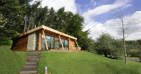 cheap friendly cottages budget friendly cottages in bridlington 28 images