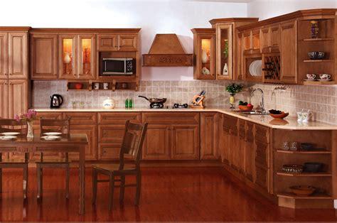 kitchen paint colors with honey oak cabinets surprising home interior kitchen decor shows terrific