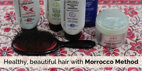 Morrocco Method Detox by 84 Best Morrocco Method Reviews Images On