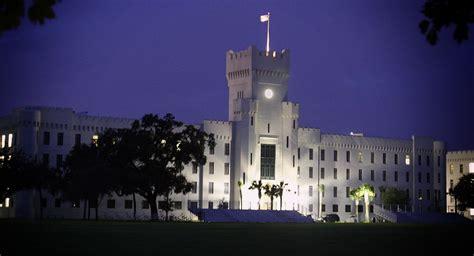 Recent Mba Graduate Charleston Sc by The Citadel Graduates Local Students The Northeast News
