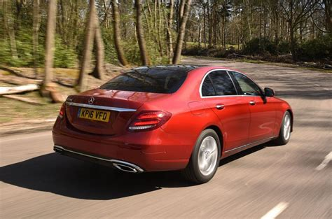 new mercedes car prices 2017 mercedes cars car reviews new car prices and