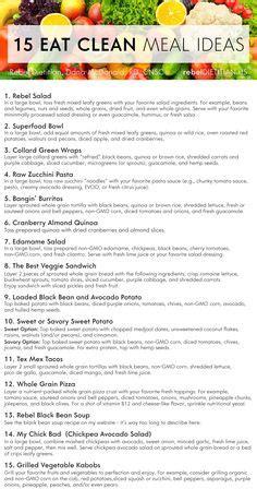 Dr Fuhrman S 3 Day Sugar Detox Diet by Dr Fuhrman S Nutritarian Shopping List List For