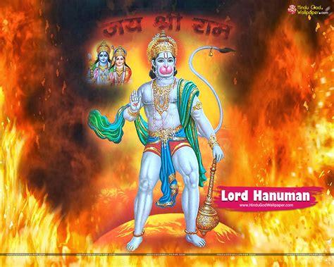 angry hanuman hd wallpaper   pixshark     images