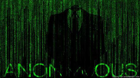 imagenes en hd de anonymous anonymous background hd wallpaper anonymous wallpapersafari