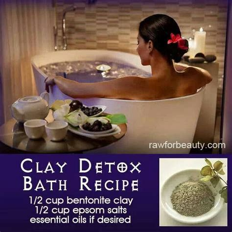 Lyme Detox Bath by 17 Best Images About D Tox On Coffee