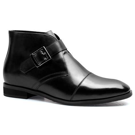 scarpe con il tacco interno scarpe rialzate uomo con tacco rialzo scarpe uomo scarpe